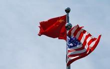 """Mỹ """"ăn miếng trả miếng"""", Trung Quốc lại... chối"""
