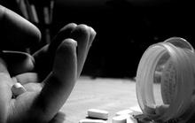 50% bệnh nhân tự tử được chẩn đoán mắc bệnh trầm cảm