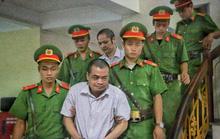 VỤ ÁN Gian lận điểm thi Hà Giang: Luật sư đề nghị điều tra mở rộng vụ án