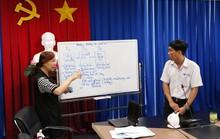 Bình Dương: Tọa đàm về bầu trực tiếp chủ tịch Công đoàn cơ sở
