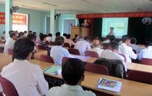 Đà Nẵng: Hơn 81% lao động nông thôn có việc làm sau học nghề