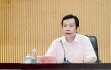 Tìm thấy 13,5 tấn vàng trong nhà cựu thị trưởng Trung Quốc