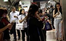 Singapore mạnh tay với tin giả