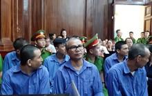 Vụ án ông trùm ma túy Phan Hữu Hiệu và đồng phạm: Đề nghị 6 án tử hình
