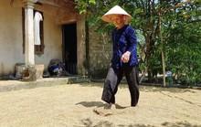 Cụ bà 83 tuổi sẽ được cho ra khỏi hộ nghèo theo nguyện vọng