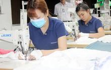 Chủ động ngăn ngừa tranh chấp lao động cuối năm