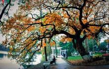 Tháng 10, du khách không nên bỏ qua những địa điểm du lịch này