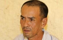 Ra tay đoạt mạng người đàn ông sống lang thang vì bị rượt chém