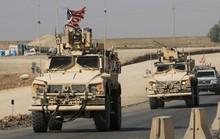 Syria răn đe Thổ Nhĩ Kỳ