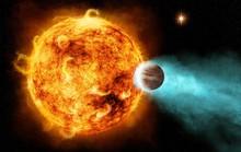 Phát hiện hành tinh bong bóng nơi 1 năm chỉ dài… 4,4 ngày