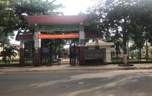 Trường lạm thu, phụ huynh phản ánh ra Bộ GD-ĐT