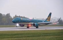 Hoãn nhiều giờ các chuyến bay Nhật Bản ngày 22-10