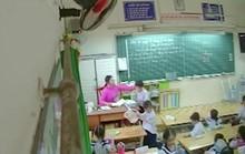 Cô giáo bạo hành học sinh ở TP HCM gửi đơn cầu cứu tới Bộ trưởng GD-ĐT