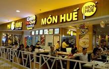 Công ty Nhà hàng Món Huế bị tố quỵt tiền tỉ của hàng loạt nhà cung cấp