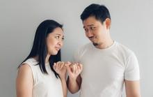 Bệnh chán chồng