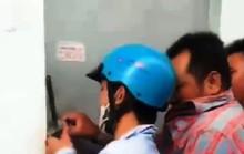 Trang Facebook Đàm Vĩnh Hưng viết về clip cha đánh con: Công an Tiền Giang nói gì?