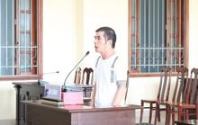 Bị xử phạt tù 6 lần không ăn năn, đến lần thứ 7 bị kết án chung thân
