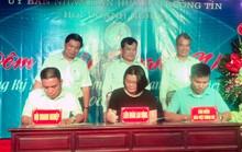 Hà Nội: Vận động doanh nghiệp mua bảo hiểm cho NLĐ