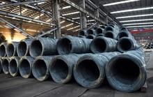 Hòa Phát hoàn thành hơn 80% mục tiêu lợi nhuận năm 2019