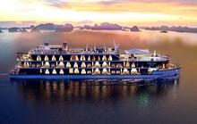 Quảng Ninh yêu cầu dừng tăng giá vé tham quan vịnh Hạ Long, Bái Tử Long