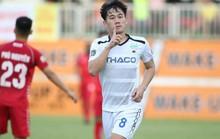 HLV Park Hang-seo vẫn gọi Việt Phong, lãng quên Trần Minh Vương