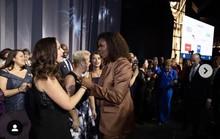 Từ Beyonce đến Michele Obama - khi biểu tượng nữ quyền gọi tên Công Trí
