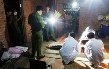 Nghi án con tâm thần giết mẹ gây rúng động ở Quảng Ngãi