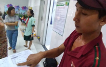 BHXH TP HCM sẽ chấm dứt hợp đồng với bệnh viện viện cớ hết thuốc