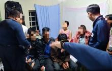 Vụ 152 khách Việt mất tích ở Đài Loan: 2 người Việt bị kết án tù