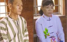 Bắt đôi vợ chồng sát hại chị gái chỉ vì món nợ 50 triệu đồng