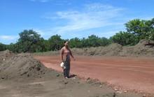TTCP yêu cầu truy thu hơn 3 tỷ đồng sai phạm tại dự án Nghĩa trang Đồng Phú