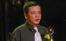 Giải Mai Vàng 25 năm: Nhớ nhạc sĩ Nguyễn Nam!