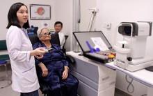 Bệnh viện Gia An 115 đẩy mạnh các hoạt động hướng đến cộng đồng