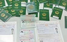 Công an Nghệ An khởi tố 4 đối tượng lừa đảo 400 người đi xuất khẩu lao động