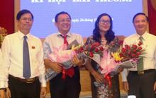 Khánh Hòa: Chủ tịch Công ty Yến Sào làm Phó chủ tịch tỉnh