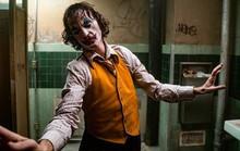"Phim ""Joker"" vượt ""Deadpool"" lập kỷ lục doanh thu"