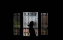 Vụ cưỡng hiếp rúng động Nepal: Công lý được thực thi sau 7 năm