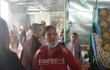 Điều tra nhóm người đến Tịnh thất Bồng Lai hành hung tu sĩ