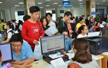 Kỳ vọng sửa đổi Luật Thuế TNCN