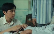 Bắc kim thang: Hướng đi cho phim kinh dị Việt?