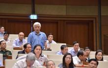 Đồng thuận để xử lý vấn đề biển Đông
