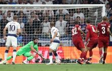Liverpool - Tottenham: Đỉnh cao và vực sâu Ngoại hạng