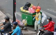 Lắng nghe người dân hiến kế (*): Không khó để xử lý rác thải