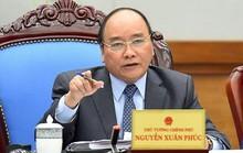 Thủ tướng: Ngăn chặn giả danh người nước ngoài gửi quà tặng về Việt Nam