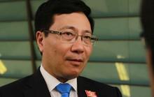 Phó Thủ tướng nói về thông tin 14 gia đình ở Nghệ An báo người thân mất tích trên đường sang Anh
