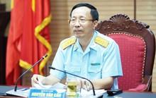 Đặc vụ Mỹ đến Việt Nam phối hợp điều tra lô hàng nhôm 4,3 tỉ USD giả mạo xuất xứ
