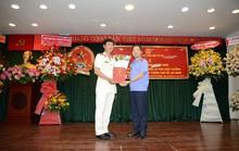 VKSND TP HCM có tân phó viện trưởng