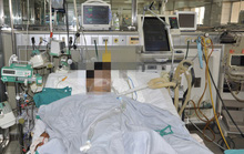 Kết quả điều tra chính thức về tin đồn virus lạ khiến 2 phụ nữ tử vong vì viêm cơ tim