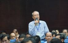 Tổng cục 2 vào cuộc vụ Giám đốc một ban quản lý ở Đà Nẵng bị đe dọa