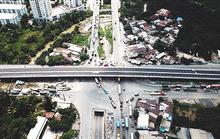 Đồng loạt kiểm tra 10 công trình giao thông trọng điểm ở TP HCM